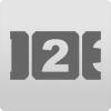 i2iアクセスカウンター
